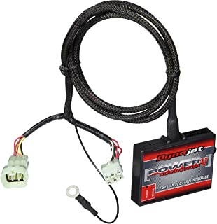 Dynojet 20-017 Power Commander V Fuel Injection Module (PCV) 2002-2012 Suzuki DL 1000 V-Strom