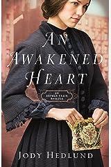 An Awakened Heart (Orphan Train): An Orphan Train Novella Kindle Edition