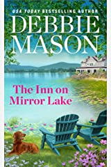 The Inn on Mirror Lake (Highland Falls Book 4) Kindle Edition