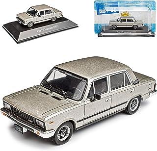 Suchergebnis Auf Für Fiat 124 Spielzeug
