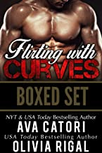 Flirting with curves series boxset: Flirting with disaster, Flirting with Deception, Flirting with Danger