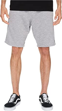 Billabong - Balance Shorts