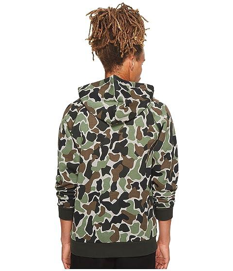 adidas Camo adidas adidas Hoodie Hoodie Camo Hoodie Hoodie Originals Originals Camo Originals Camo Originals adidas wg1wZq
