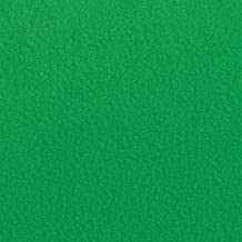 Westcott 130 9 x 10 Feet Green Screen Backdrop Wrinkle Resistant