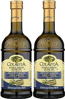 ollo olive oil