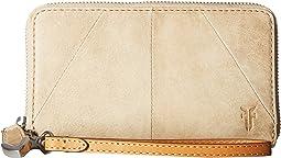 Jacqui Phone Wallet