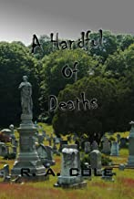 A Handful Of Deaths