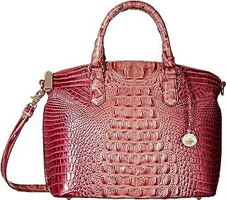 Best leather handbags melbourne Reviews