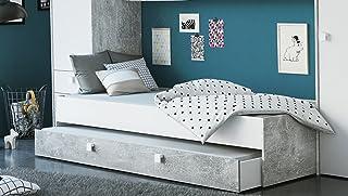 Amazon.es: cabeceros de cama 90