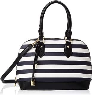 Aldo womens Aderracia Handbag