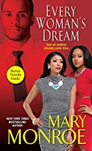 Every Woman's Dream (Lonely Heart, Deadly Heart Book 1)