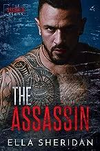 The Assassin (Assassins Book 0)