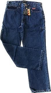 bulwark frc jeans