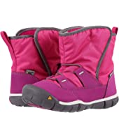 Keen Kids - Peek-A-Boot (Toddler)