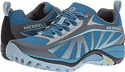 Merrell - Siren Edge