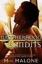 The Brotherhood of Bandits