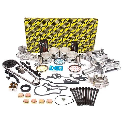 Master Engine Rebuild Kit: Amazon com