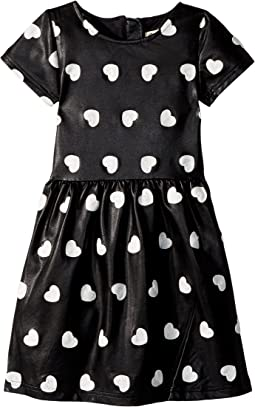 Kelsey Dress (Toddler/Little Kids/Big Kids)