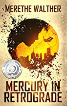 Best gritty sci fi books Reviews