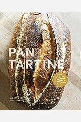 Pan Tartine (Los ilustrados nº 1) (Spanish Edition) Formato Kindle