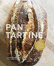 Pan Tartine (Los ilustrados nº 1) (Spanish Edition)