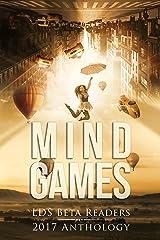 Mindgames Kindle Edition