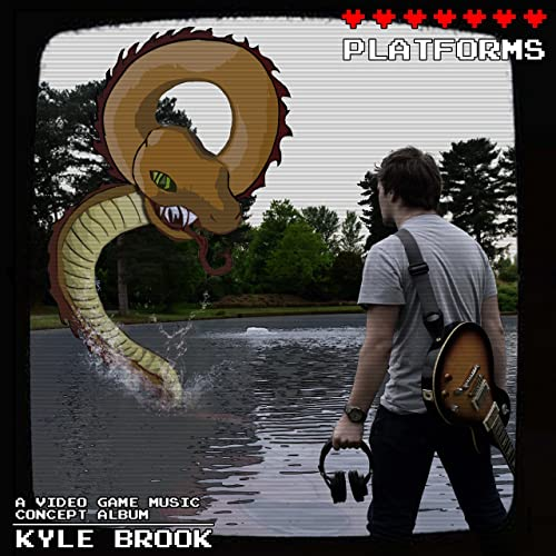 Industrial Clouds (Steam Factory) de Kyle Brook en Amazon ...