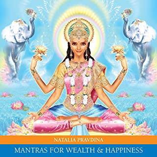 Om Shri Ganeshaya Namaha