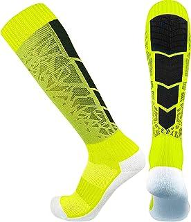 Elite Performance Athletic Socks - Over The Calf