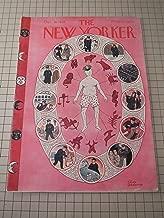 Dec.30,1939 The New Yorker Magazine -