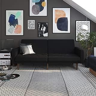 12 seater sofa set