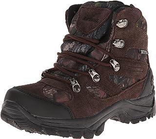 حذاء مشي مقاوم للماء JR 400 من Northside Tracker (للأطفال الصغار/الأطفال الكبار)