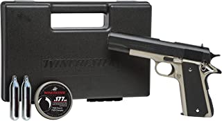 Amazon com: winchester gun - Sports & Fitness: Sports & Outdoors