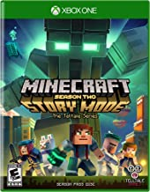 Best minecraft story mode season 2 complete adventure Reviews
