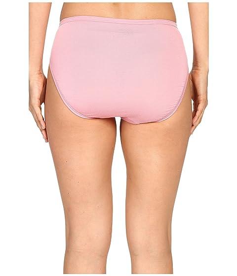 Supersoft Jockey Pack Pink Elance® Scroll 3 French Blush Cut rHR5rw