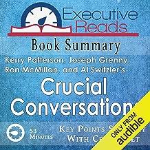 Best audible book summaries Reviews