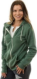 free rick hoodie