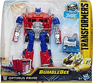 Best transformers movie sonic Reviews