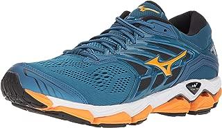 Mizuno Men's Wave Horizon 2 Running Shoe