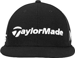 Golf 2018 Men's New Era Tour 9fifty Hat