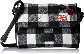 Best small white shoulder bags uk Reviews