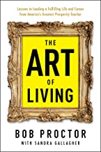Best the art of living proctor Reviews