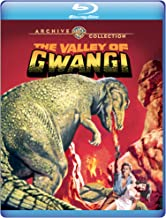 Best the valley of gwangi Reviews