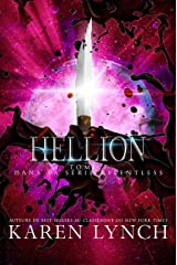 Hellion (Relentless Tome 7) (Relentless French) Format Kindle