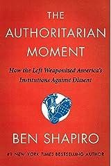 Amazon.com: Ben Shapiro: libros, biografías, blogs, audiolibros, Kindle