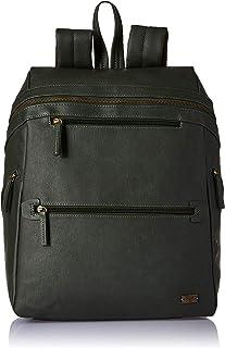 Baggit Men's Shoulder Bag (Green)