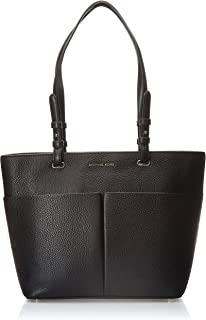 Michael Kors Bedford shopper