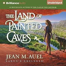 Best jean auel book 6 Reviews