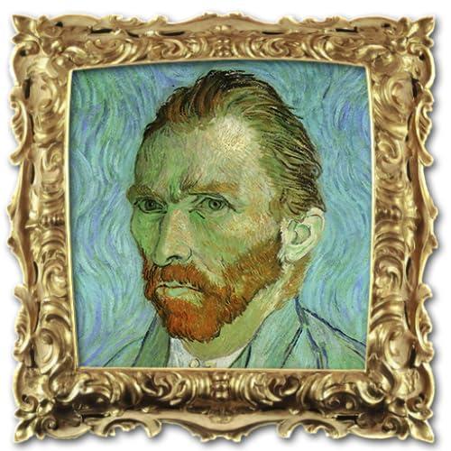 Vincent van Gogh Art Wallpaper