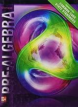 Best glencoe pre algebra book Reviews